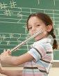3 Métodos para aprender a tocar un instrumento musical.