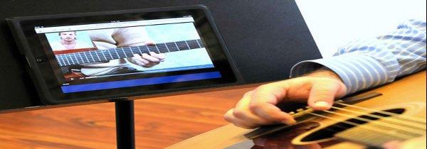 Formación 6 beneficios de la formación musical online