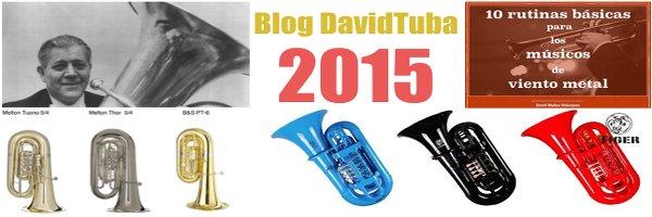 Música 5 post más vistos del año 2015