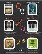Apps para músicos del siglo XXI