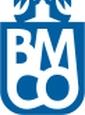 Barbarroja con la Banda de Música Ciudad de Oviedo