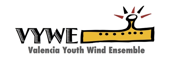 Eventos Barbarroja con la Valencia Youth Wind Ensemble