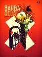 Barbarroja: Concertino para tuba y banda con David Rivas