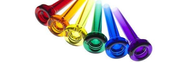 Boquilla 5 beneficios de las boquillas de plástico