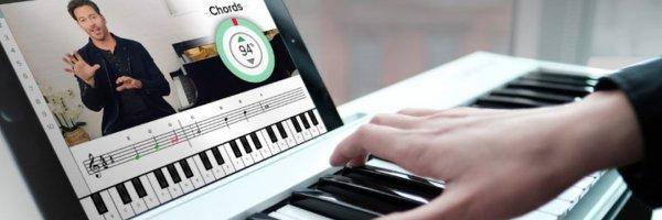 Formación Clases de Tuba Online: La nueva frontera
