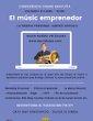 Conferencia: El Músico Emprendedor