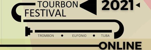 Eventos Conferencia en Tourbon Festival Chile