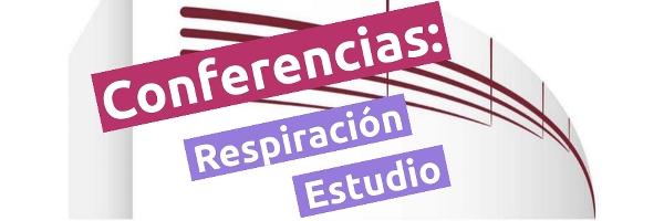 Eventos Conferencias de respiración y técnicas de estudio en Ponferrada