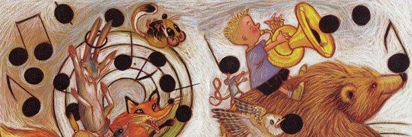 """Eventos Cuentacuentos """"Las clases de Tuba"""" en Toro"""