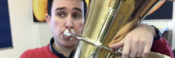 Cursos Online Curso Aprende a Tocar la Tuba en Sib