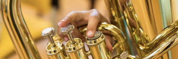 Cursos Online Curso de Digitación y Coordinación para Instrumentos de Viento Metal