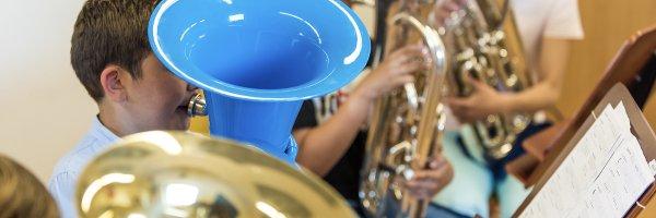 Cursos Online Curso para llenar de alumnos tu aula de instrumento