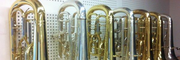 Formación Curso de Tuba y Bombardino en Badajoz
