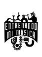 Deporte y música, la unión perfecta con Pedro Sucías
