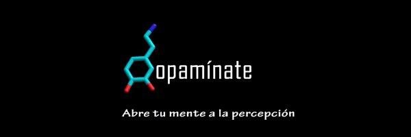 Música Dopamínate: el podcast de música, ciencia y educación que debes escuchar