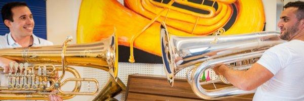 Tuba y bombardino Ebook del Tuba Gym