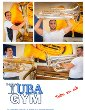 Ebook del Tuba Gym