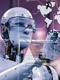 El Futuro Laboral de la Tuba y el Bombardino en el siglo XXI