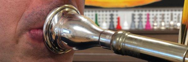 Viento-Metal Cómo desarrollar la embocadura en los instrumentos de viento metal