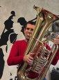 De Qatar Philharmonic a la Scala de Milán con Javier Castaño