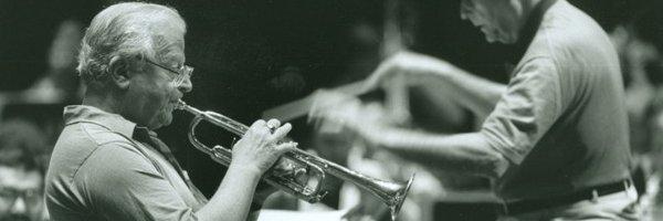 Respiración Cómo tocar con más aire si eres un músico veterano