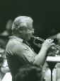 Cómo tocar con más aire si eres un músico veterano