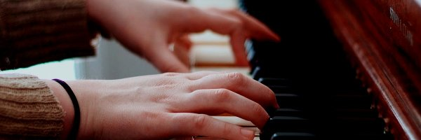 Música Estrategias para ser un músico motivado