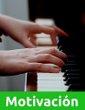 Estrategias para ser un músico motivado