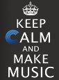 Técnicas para estudiar música eficazmente