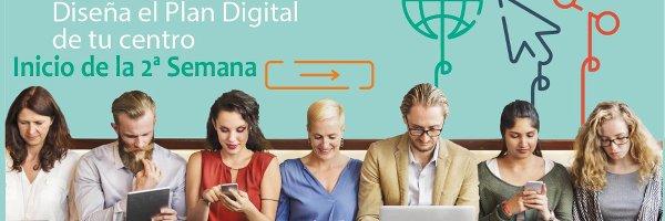Educación MOOC: Diseñando el plan digital de un conservatorio