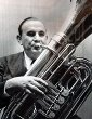 Grandes tubistas: William J. Bell