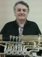 La implantación de la tuba en el Real Conservatorio Superior de Madrid con Vicente Cremades