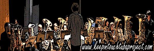 Tuba Conoce el Keep in Touch Tuba Project