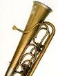 La tuba cumple 185 años