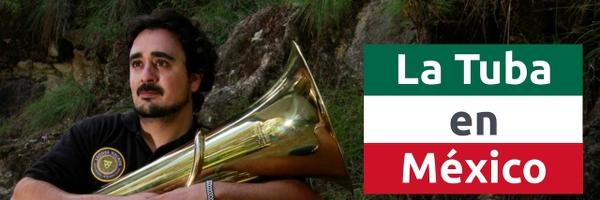 Entrevistas La Tuba en México con Tomás Alemany