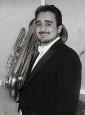 La Tuba en México con Tomás Alemany