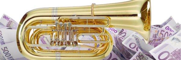 Tuba y bombardino Las 10 Tubas más caras del mundo