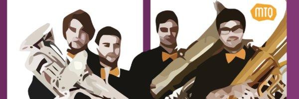Eventos Málaga Tuba Quartet en Gijón