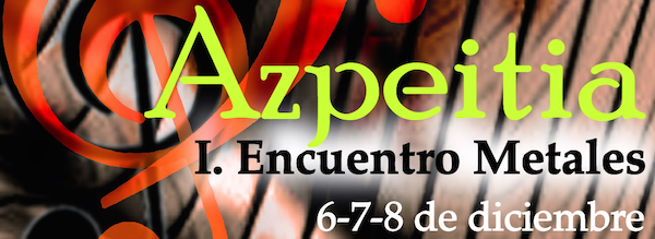 Events 1º Azpeitia Brass Meeting