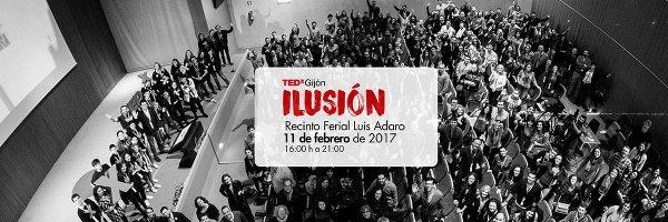Eventos Música y TedxGijón