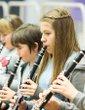Problemas respiratorios más comunes en los músicos de viento