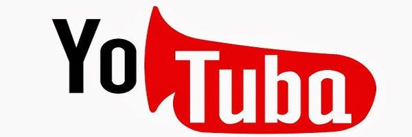 Tuba Conoce el proyecto YOTUBA