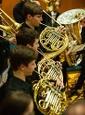 Seminario: Disfruta tocando tu instrumento de viento metal