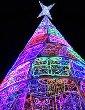 Tuba Christmas en Sevilla