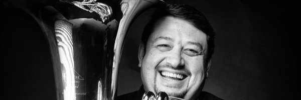 Entrevistas La Tuba en la Orquesta: reflexiones, consejos y mucho más con Pablo Fernández