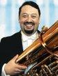 La Tuba en la Orquesta: reflexiones, consejos y mucho más con Pablo Fernández