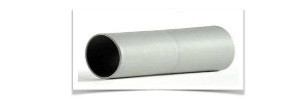 Respiración El tubo respiratorio
