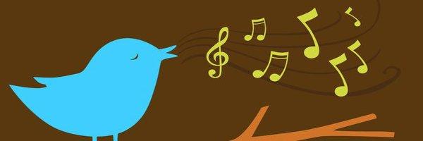 Educación Cómo usar Twitter en la Educación Musical