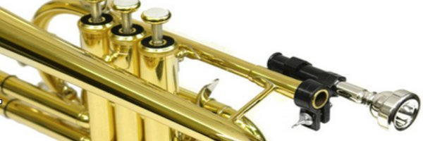 Mouthpiece B.E.R.P.: uses and benefits for brass musicians