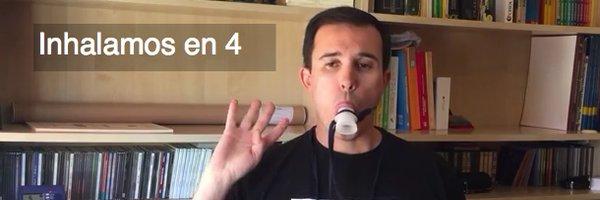 Respiración Usos del tubo respiratorio II